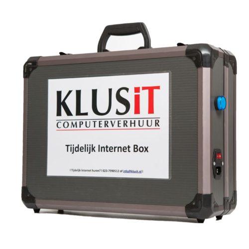 KlusIT-tijdelijk-internet-box