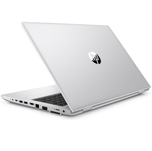 HP ProBook 650 G5 huren